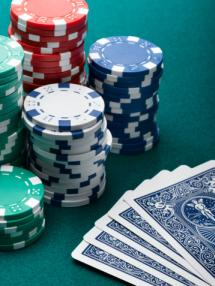 Poker Basic Rules